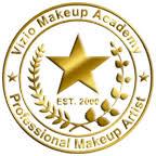 makeup artist online school about vizio makeup academy makeup school online