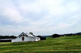 Kentucky travel experts images Spirited travel kentucky 39 s bourbon trail garden gun jpg