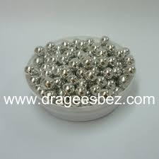 grossiste contenant verre petits pots en verre dragées création original contenant et