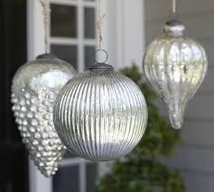 best 25 large outdoor ornaments ideas on