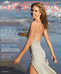 caren myers fresno lexus hamptons 2014 issue 1 memorial day by niche media holdings