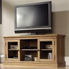 Credenza Tv Oak Tv Stands Cymax Stores