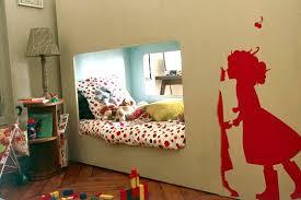 amenager une chambre avec 2 lits amenager une chambre avec 2 lits 8 am233nager une chambre pour
