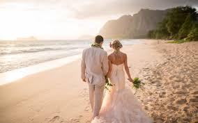 hawaii wedding photography hawaii wedding photographer adam a palmer photography