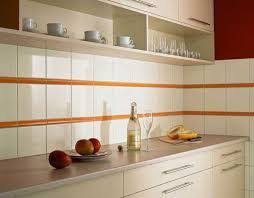 ideas for kitchen wall tiles 151 best wall tiles images on kitchen ideas