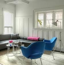 dining room trim ideas home interior decoration idea zhonganbj com home interior