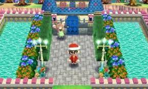 Happy Home Designer Villager Furniture A Happy Home For U2026melba 32 U2013 Animal Crossing Happy Home Designer