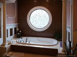 bathroom window ideas for privacy youtube