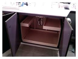 Under Cabinet Storage Ideas Small Bathroom Cabinet Storage Ideas U2013 Selected Jewels Info