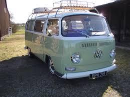 volkswagen van front beryl green volkswagens pinterest vw bus volkswagen and vans