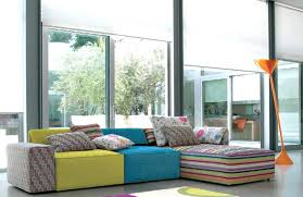 articles with living room furniture shops in mumbai label