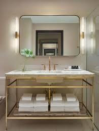 Boutique Bathroom Ideas Best 25 Soho House Nyc Ideas On Pinterest Nyc Streets Concrete