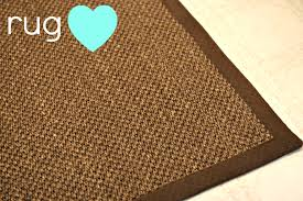 Kitchen Floor Mats Designer Kitchen Runner Rug Set Sets Groupon Goods Wonderful Mohawk