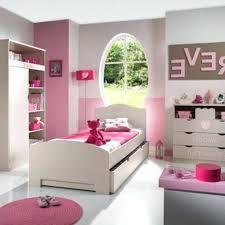 chambre fille 10 ans decoration chambre fille 10 ans chambre fille beige et