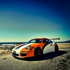 porsche gt3 iphone wallpaper 30 pictures in high quality porsche ipad by aneirin culwen