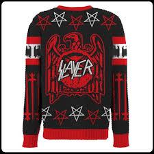 ac dc a ac dc sweater jumper heavy