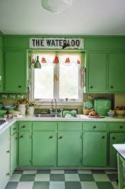 12 Farrow And Ball Kitchen Budget Remodel Bests Transform Your Kitchen With Paint