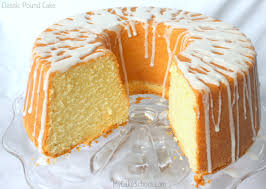 classic pound cake recipe by my cake my cake