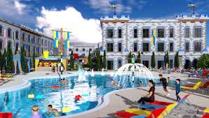 legoland castle hotel to open in california 2018 tucsontopia