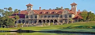 Sawgrass Map Usa U2013 Florida U2013 Tpc Sawgrass Best Golf And Diving