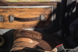 starwood motors jeep nighthawk starwood motors jeep wrangler unlimited rat rod jk drivingline