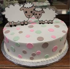 breathtaking order a baby shower cake online 38 in personalized