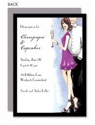surprise 40th birthday invitations u2013 gangcraft net