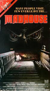 madhouse italy 1981 u2013 horrorpedia
