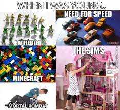 Sims Meme - sims memes best collection of funny sims pictures