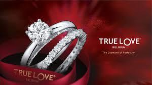 sk jewellery wedding band milestones soo kee