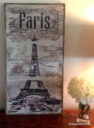 Purple Paris Themed Bedroom by Best 20 Paris Themed Bedrooms Ideas On Pinterest Paris Bedroom