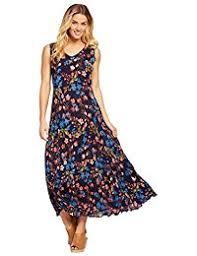 amazon black friday ladies plus size amazon com 6x dresses clothing clothing shoes u0026 jewelry