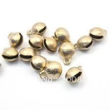 aliexpress buy diy nbb337 nepal brass small