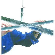 plaque murale pvc pour cuisine plaque murale pvc pour cuisine 13 cevelle armoire miroir salle de