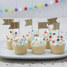 cupcake decorations cake decorations cake toppers pink