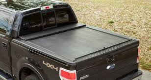 Roll And Lock Bed Cover Distinguishing Roll N Lock Tonneau Covers