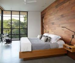 Accent Wall Wallpaper Bedroom Dare To Be Different 20 Unforgettable Accent Walls
