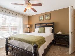 briarcliff apartments in briarcliff heights atlanta ga spacious bedrooms with over sized windows at briarcliff apartments 7000 briarcliff gables circle ne