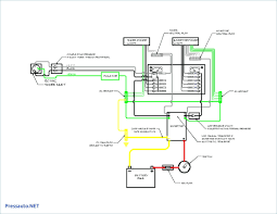 utility trailer wiring harness diagram 4 way troubleshooting