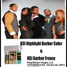 over 60 which shoo best for highlighted hair 60 best ksi highlight images on pinterest highlights balayage