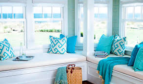 Color Combination For Blue Cool Color Scheme Theory For Home Decoration Roy Home Design