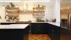 35 latest modular kitchen design ideas youtube