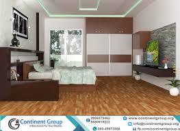 residential interior design bangalore top interior design best price