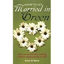 maur wedding registry suzan st maur books biography audiobooks kindle