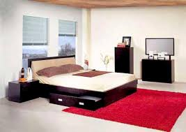 Japanese Bedroom Design Ideas Fascinating Style Bedroom Furniture Japanese Ideas Japanese