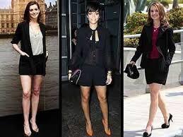24 original office casual dress code women u2013 playzoa com