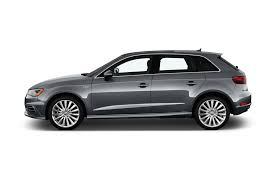 audi a3 ground clearance 2016 audi a3 e reviews and rating motor trend
