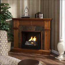 Sears Electric Fireplace Living Room Amazing Fireplace Tv Stand For Sale Fireplace Tv