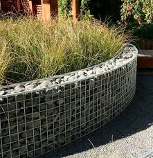 22 best custom gabion designs in the phoenix area images on