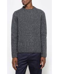 supply co sweaters lyst shop s need supply co sweaters and knitwear from 85
